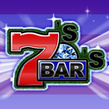 Sevens and Bars