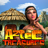 Aztec Treasures
